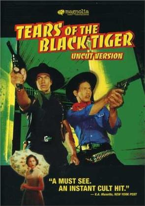 Tears of the black tiger (2000) (Uncut)