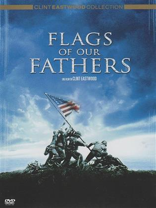 Flags of our fathers (2006) (Single Edition)