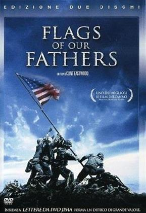 Flags of our fathers (2006) (Special Edition, 2 DVDs)
