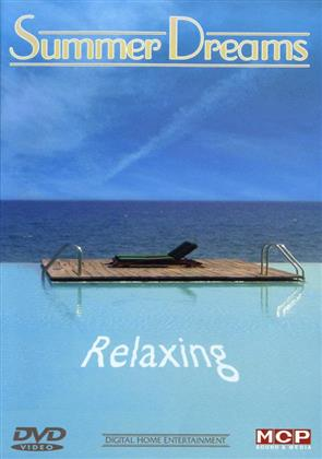 Various Artists - Summer Dreams - Relaxing