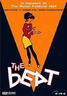 The Beat - In Concet