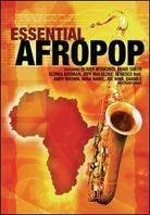Various Artists - Essential Afropop