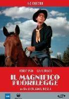 Il magnifico fuorilegge - Best of the Badmen (1951) (1951)