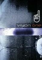 Various Artists - Vision One