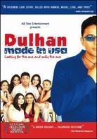 Dulhan, Made in USA
