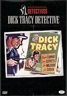Dick Tracy Détective (1945) (s/w)