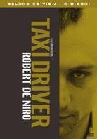 Taxi driver (1976) (Deluxe Edition, 2 DVDs)