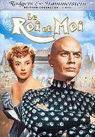 Le Roi et Moi - The King and I (1956) (Collector's Edition, 2 DVDs)
