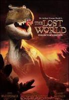Lost World (Collector's Edition, 3 DVDs)