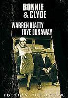 Bonnie & Clyde (1967) (Collector's Edition, 2 DVDs)