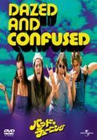 Dazed and confused (1993) (Limited Edition)