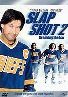 Slap shot 2 (Limited Edition)