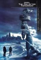 The Day After Tomorrow - (New Ultimade Edition 2 DVDs) (2004)