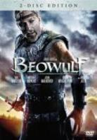 Beowulf (2007) (Limited Edition, 2 DVDs)