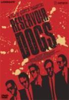 Reservoir dogs - Special Edition 2 DVD) (1991)