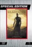 Gladiator (2000) (Special Edition, 2 DVDs)