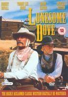 Lonesome Dove (2 DVDs)