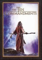 Ten Commandments (Collector's Edition)