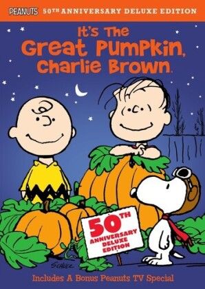 It's the Great Pumpkin, Charlie Brown (Deluxe Edition, Remastered)