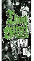 Thug Street - Chicago Version Vol.2