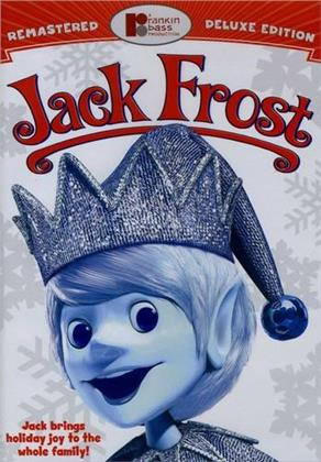 Jack Frost (1979) (Deluxe Edition, Remastered)