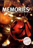 Various Artists - Christmas Memories