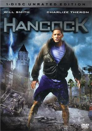 Hancock (2008) (Unrated)