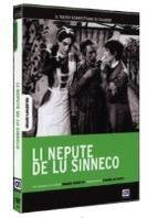 Li nepute de lu Sinneco (1975) (Collector's Edition)