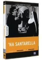 'Na Santarella (1975) (Collector's Edition)