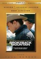 Brokeback Mountain (2005) (Edizione Limitata)