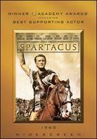 Spartacus (1960) (Limited Edition)