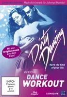 Bild Dirty Dancing - Offical Dance Workout