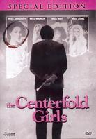 The Centerfold Girls (1974) (Edizione Speciale, Uncut)