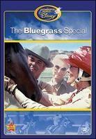 The Wonderful World of Disney: - The Bluegrass Special