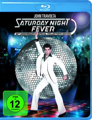 Saturday Night Fever (1977) (30th Anniversary Edition, Special Collector's Edition)