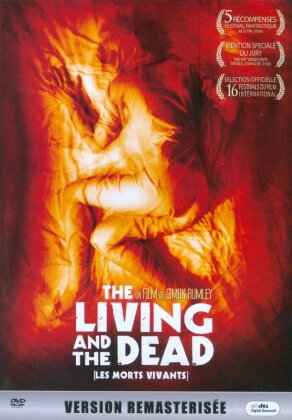 The living and the dead (2006) (Remastered)