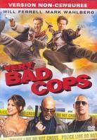 Very bad cops - The other guys (2010) (2010)