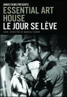 Essential Art House: Le Jour Se Leve (1939) (Criterion Collection)