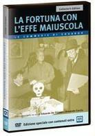 La fortuna con la F maiuscola (1959) (Collector's Edition)