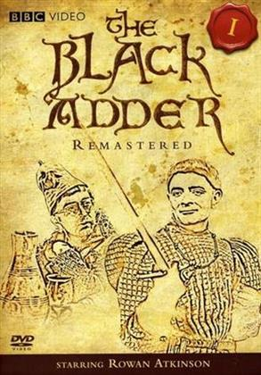 Black Adder I (Remastered)