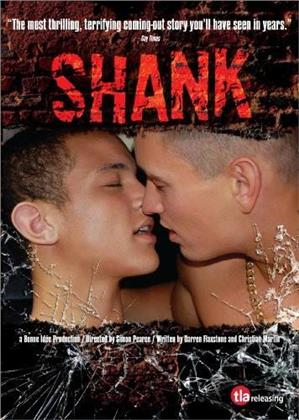 Shank (2009) (Director's Cut, Unrated)