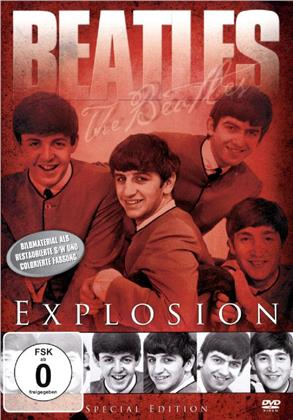 The Beatles - Explosion (Special Edition) - The Beatles