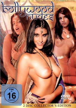 Bollywood Nudes (2009) (Collector's Edition, 2 DVDs)