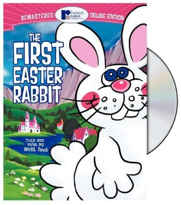 The First Easter Rabbit (Deluxe Edition, Remastered)