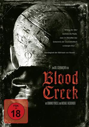 Blood Creek (2007)
