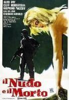 Il nudo e il morto - The naked and the dead (1958)