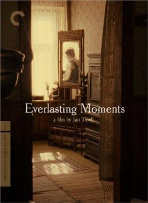 Everlasting Moments (2008) (Criterion Collection, 2 DVD)