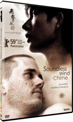 Soundless Wind Chime (2009) (Collection Rainbow)