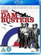 The Dam Busters (1955) (Remastered)