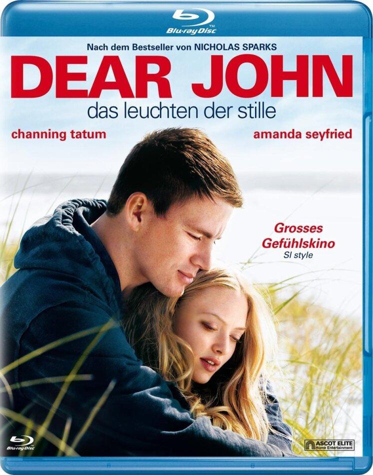 Dear John Das Leuchten Der Stille 2010 Cede Ch